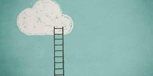 4 Passos para Alcançar seus Objetivos