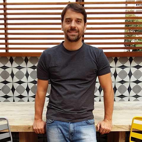e-Commerce com Anselmo Bueno